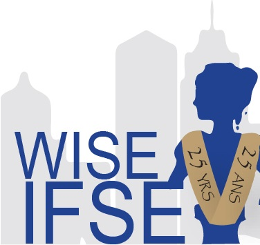WiseIfse_Logo_v2-01.jpg