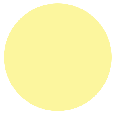 circle-y.png